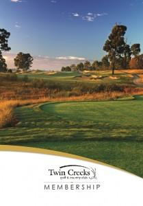 7-Day Membership Brochure