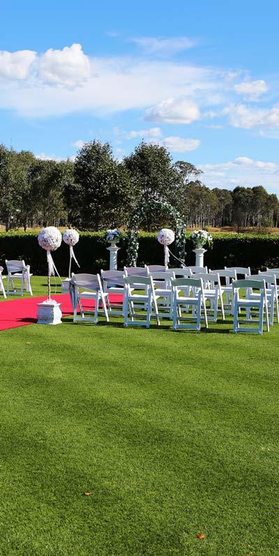 Ceremony-Setup2